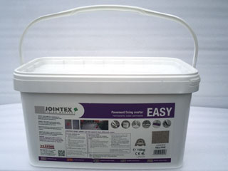 15kg Jointex neutral