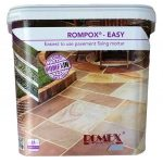 Rompox Easy 15Kg - Sand Neutral