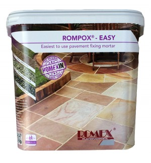 BUY - Rompox Easy Jointing Mortar