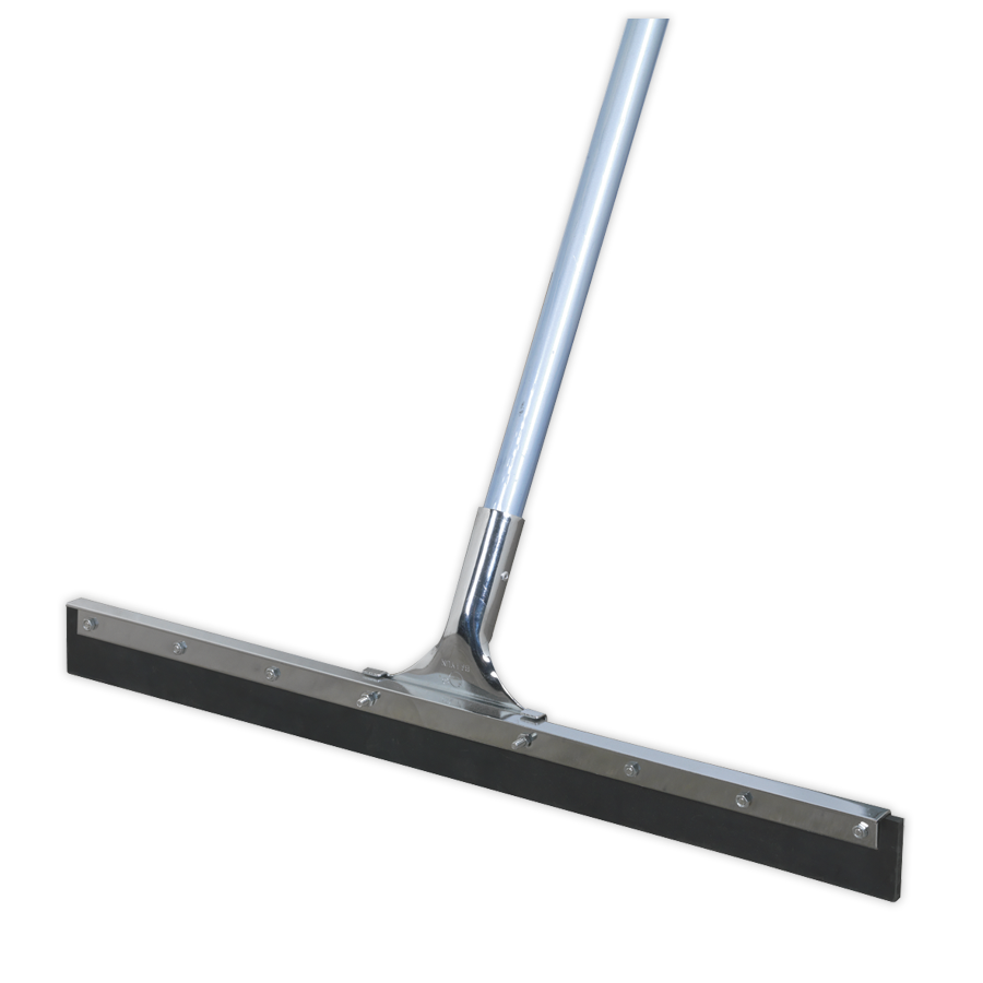 Squeegee Extra Large Application For All Jointing
