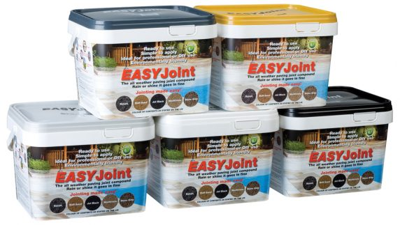 BUY - EASYJoint