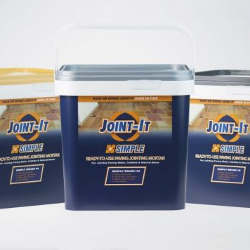 BUY - Joint-It Simple